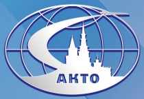 "SPK GROUP - участник выставки ""АКТО-2016"" в Казани"