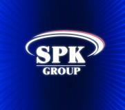 SPK GROUP поздравляет с наступающим Новым годом и Рождеством!