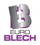 Компания SPK GROUP - участник крупнейшей международной выставки EuroBLECH в Ганновере
