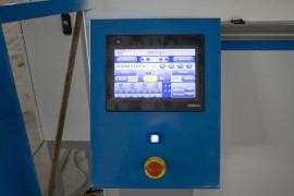Модернизация системы автоматики и управления