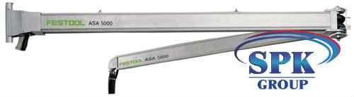 Консоль поворотная ASA 5000 TURBO-EU