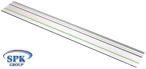 Шина-направляющая FS 2400/2