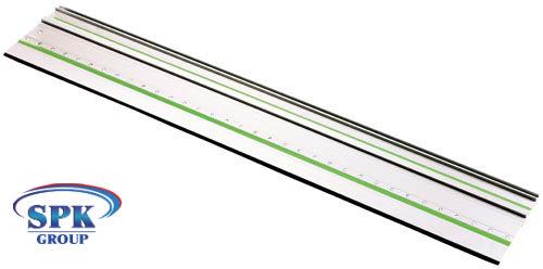 Шина-направляющая с отверстиями FS 1400/2-LR 32