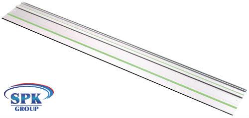 Шина-направляющая FS 1080/2
