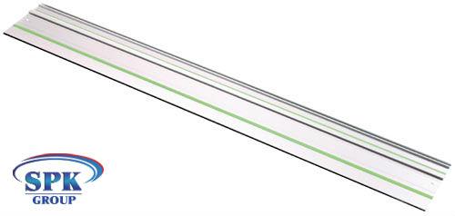 Шина-направляющая FS 5000/2