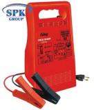Пуско - зарядное устройство COLD START 170 /12 Fubag