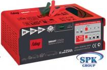 Зарядное устройство SMART225/24 FUBAG