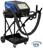 Аппарат точечной сварки DIGITAL PLUS9000 – 400 V BLUEWELD