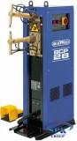 Аппарат точечной сварки BCP28 - 400V 5 + 5 мм Пневмо (PCP 28) BLUEWELD
