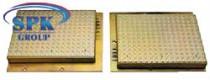 Люфт-детектор для легковых автомобилей PT 400 1C (независимый)