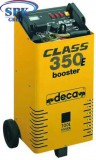 Устройство пускозарядное CLASS BOOSTER 350E