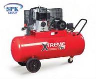 Компрессор поршневой XTM 103-270-3M