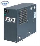 Осушитель воздуха RD17