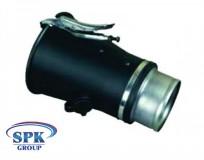 Насадка резиновая FILCAR BGPG-100/140