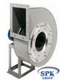 Вентилятор для вытяжных катушек AERSERVICE (Италия) RC028020055T00