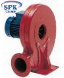 Вентилятор для централизованных систем AERSERVICE (Италия) VA401501500000