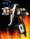 Пистолет окрасочный SATAjet 3000 HVLP FIRE (1.3)