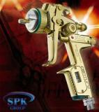 Пистолет окрасочный SATAjet 3000 RP DIGITAL CENTURY