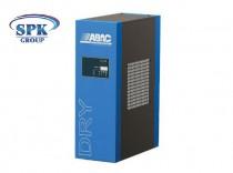 Осушитель рефрижераторный DRY 60 (1000Нл/мин) ABAC