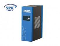 Осушитель рефрижераторный DRY 130 (2166Нл/мин) ABAC