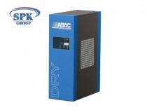 Осушитель рефрижераторный DRY 250 (4166Нл/мин) ABAC