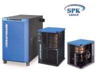 Осушитель рефрижераторный KHD 61 (1000 Нл/мин) KRAFTMANN