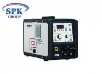Полуавтомат сварочный инверторный PICOMIG 180 PULS - 220V-170A-D=1.0 mm  EWM