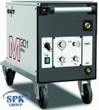 Полуавтомат сварочный MIRA 301 (M2.40 KGE) - 400V-300A-D=1.2 mm EWM