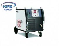 Полуавтомат сварочный SATURN 351 (KGE M2.40 4R) - 400V-350A-D=1.2 mm
