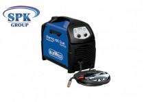 Полуавтомат сварочный инверторный STARMIG180 DUAL SYNERGIC - 220V-170A-D=1.0mm BLUEWELD