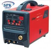 Полуавтомат сварочный инверторный INMIG 200 PLUS - 220V-200A-D=1.0 mm FUBAG
