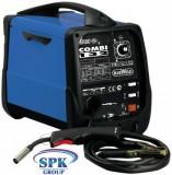 Полуавтомат сварочный COMBI 182 - 220V-170A-D=1.0 mm (Bimax 182) BLUEWELD