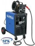 Полуавтомат сварочный MEGAMIG 500 S - 400V-500A- D=1.6 mm (Mastermig500) BLUEWELD/TELWIN