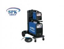 Полуавтомат сварочный инверторный Mixpulse 425 MIG/TIG/MMA - 400V-400A-D=1.6 mm