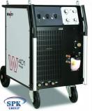 Полуавтомат сварочный Wega 401 FDG/FDW EWM