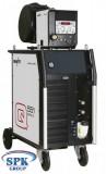Многофункциональный сварочный аппарат Alpha Q 551 MM FDW EWM