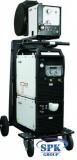 Полуавтомат сварочный Taurus 505 TDM EWM