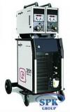 Многофункциональный сварочный аппарат Alpha Q 351 MM D FDW EWM
