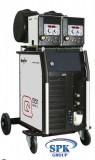 Многофункциональный сварочный аппарат Alpha Q 551 MM 2DV EWM