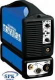 Инвертор аргонно-дуговой PRESTIGE TIG 185DC HF/ Lift + компл. – 230V -160 A (Technology TIG 185DC HF/ LIFT) BLUEWELD/TELWIN