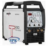 Инвертор аргонно-дуговой TETRIX230 AC/ DC COMFORT activArc 8 P TGD – 230 V -230 A БЕЗ ГОРЕЛКИ EWM