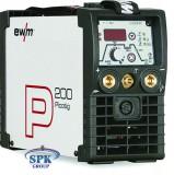 Инвертор аргонно-дуговой Picotig 200 TG EWM