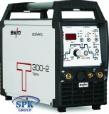 Инвертор аргонно-дуговой Tetrix 300-2 TM EWM