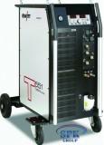 Инвертор аргонно-дуговой  Tetrix 551 AC/DC FW EWM