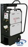 Инвертор аргонно-дуговой  Tetrix 230 AC/DC TG EWM