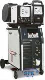 Инвертор аргонно-дуговой Tetrix 351 AC DC Synergic AW FW coldwire EWM