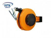 Кабельный барабан инерционный FTE 260.0110.H07VK