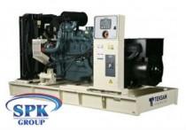 Дизельный генератор TJ330PE5A Teksan