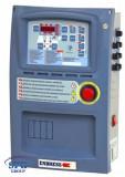 Блок автоматики AT206 для Генераторов С +A 220В ENDRESS