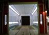 Индустриальная окрасочно-сушильная камера COLORTECH СТ 19.5.6